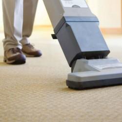 limpieza-alfombras-01