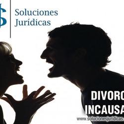 SOLUCIONES JURIDICAS -DIVORCIO EXPRESS_13