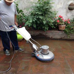 limpieza de pisos www.lavafacil.mx