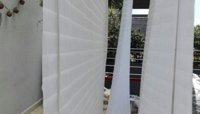 persianas www.lavafacil.mx