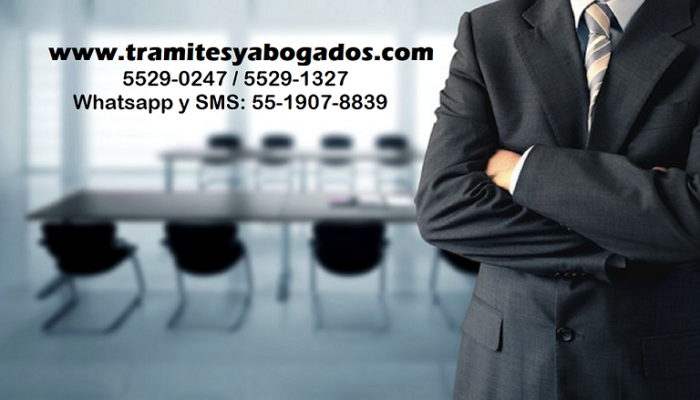 executive-lawyer-boardroom